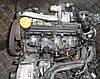 Двигатель Renault Clio Grandtour, 1.5 dCi, 2008-today тип мотора K9K 766