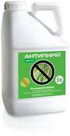 Антипырей (Пантера) гербицид Рапс, картофель, соя, горох,подсолнечник