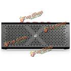 BlitzWolf® F1 Bluetooth  4.0 Беспроводная 1800мАh Aux в Handsfree колонка с поддержеой вызовов, фото 2