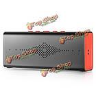 BlitzWolf® F1 Bluetooth  4.0 Беспроводная 1800мАh Aux в Handsfree колонка с поддержеой вызовов, фото 4