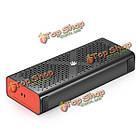 BlitzWolf® F1 Bluetooth  4.0 Беспроводная 1800мАh Aux в Handsfree колонка с поддержеой вызовов, фото 7