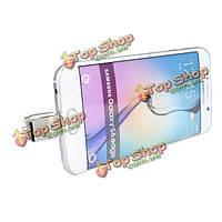 LD SPD-08 8Гб Micro-USB OTG USB 3.0 флэш-флэш-накопитель для смартфонов