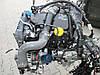 Двигатель Renault Clio Grandtour IV 1.5 dCi, 2013-today тип мотора K9K 608