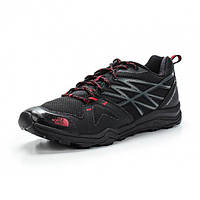 b9ca68cfdfc1 Кроссовки для гор Nike в Украине. Сравнить цены, купить ...