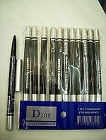 Карандаш-маркер Dior