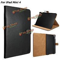 Mohoo PU кожаный чехол с подставкой для iPad Mini 4
