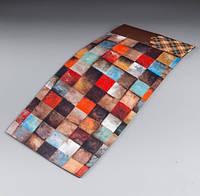 Придверный коврик Elisey 56 х 26 см 005WO