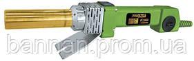 Паяльник для труб ProCraft PL-2000