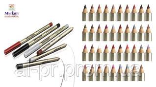 Косметический карандаш Myriam
