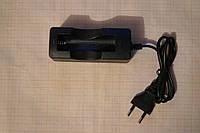 Зарядное устройство для аккумуляторов типа BL-18650, 4,2V 1000mA