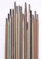 Электроды ОЗЛ-8  д. 3, 4, 5 мм ГОСТ 9466-75 Э-07Х20Н9