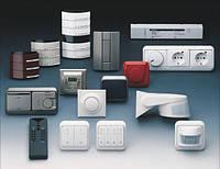 Выключатели кнопочные серии ВК, ВК 011 НЦ, Посты кнопочные серий ПК,