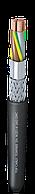 Кабель для частотных преобразователей Toxfree ZH ROZ1-K (AS)