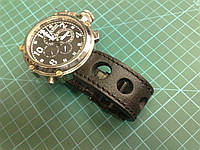 Ремешок для часов U-BOAT , фото 1