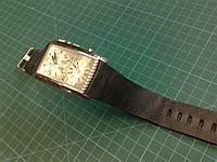 Ремешок для часов jacques lemans , фото 1