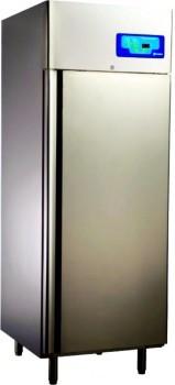 Шкаф морозильный Customcool CCF700N
