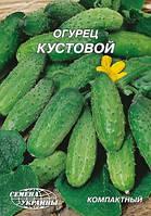 Огурец Кустовой 10 г