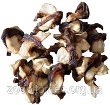 М'ясо індички на яблуках 100 гр