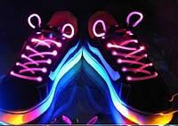 Светящиеся LED-шнурки Код:185-184744