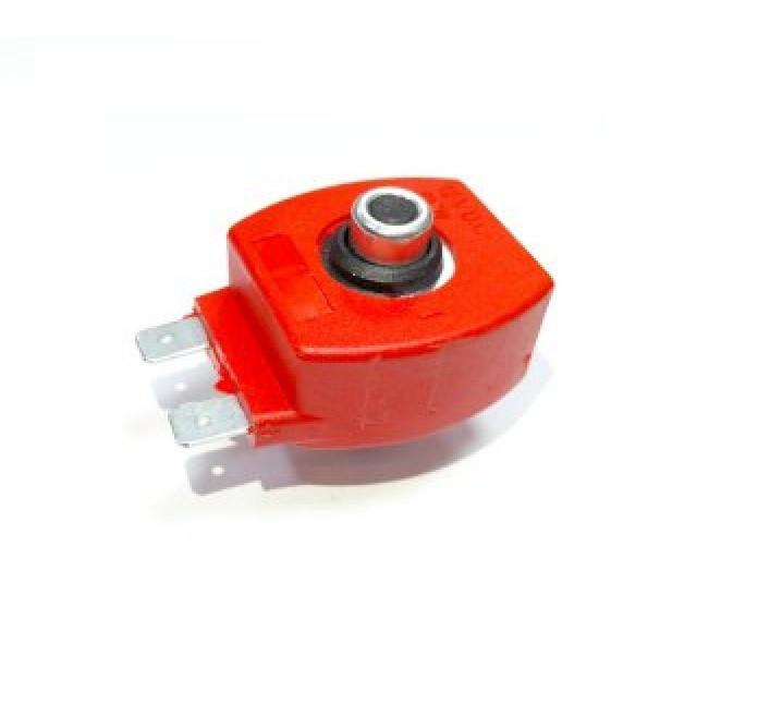 Катушка для вакуумного редуктора Atiker VR02