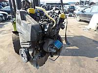 Двигатель Renault Scénic 1.5 dCi, 2009-today тип мотора K9K 832, фото 1