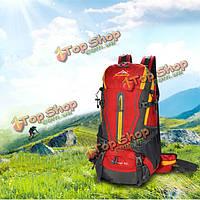 45l тактический Отдых Туризм Путешествия альпинизма рюкзак