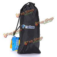 Открытый рюкзак чехол от дождя из водонепроницаемого мешка доказательства 15-35л размер S