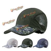 Naturehike лето фуражке Sunhat тропический шлем козырек кепки Sunbonnet FAST сухой спортивный поход