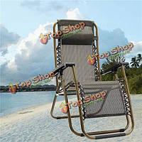 Откидной стул раскладной стул Кресло с подлокотниками