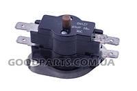 Термостат для водонагревателя (бойлера) 90°С 16A 250V Gorenje 482993