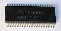 BD8156EFV;SSOP-40