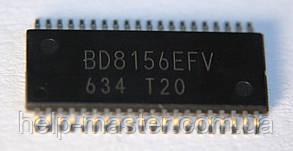 BD8156EFV; SSOP-40