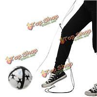 Футбол обучение детей взрослых вспомогательное оборудование футбол практика жонглирования группа