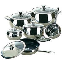 Набор посуды MR3022 Maestro