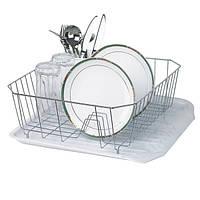 Сушилка для посуды MR1028 Maestro