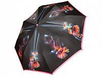 Зонт Zest 23945-1066, полный автомат