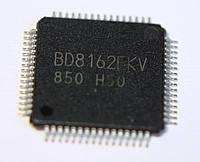 BD8162EKV; QFP-64