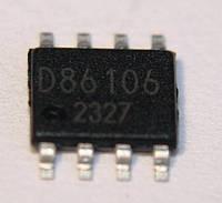 BD86106EFJ; SOIC-8