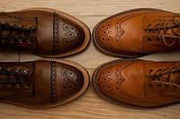 Модельная обувь, модельные туфли