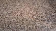 Бостон однотон браун оббивна тканина Туреччина (віт)