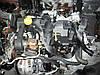 Двигатель Renault Grand ScÉnic II 1.5 dCi, 2005-today тип мотора K9K P 732