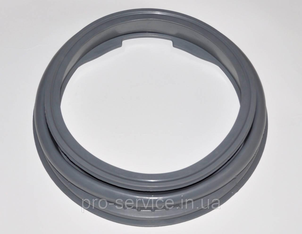 Манжета люка 00667220 для стиральных машин Bosch, Siemens