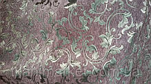 Бостон бери оббивна тканина меблева Туреччина (віт)