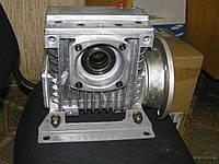 Редуктор 2Ч-40