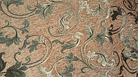 Бостон голд обивочная ткань мебельная Турция (вит), фото 1