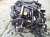 Двигатель Renault Kangoo / Grand Kangoo 1.5 dCi, 2012-today тип мотора K9K 808