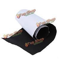 Eprocool ес-лента для рукояток для скейт борту палубы 81 * 22см наждачной бумагой PATINS воды доказательство
