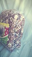 Одеяло шерстяное,двуспальное Евро-размер(200х220см)