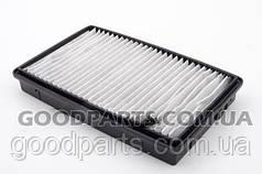 HEPA11 Фильтр для пылесоса Samsung DJ63-00433A DJ97-00788A