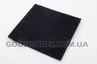 Фильтр для пылесоса Samsung DJ63-40106C